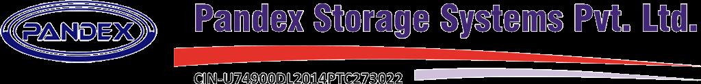 Pandex Storage Systems