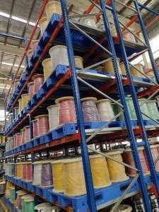 Pallet Racks Manufacturers in Haridwar